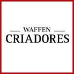 waffen-criadores