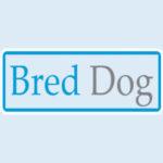 Logo - Bred Dog